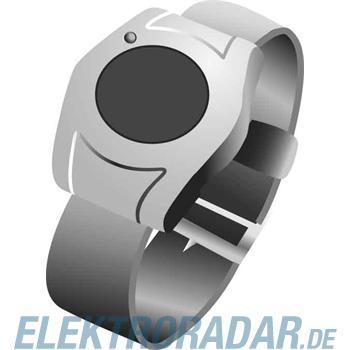 Elso Armband Funksender ELG733680