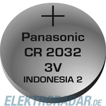 Elso Ersatzbatterie CR2032 ELG733700