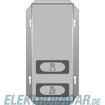 Elso Zimmer-Designleuchte ELG735050