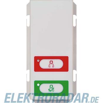 Elso Zimmer-Designleuchte ELG735054