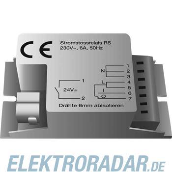 Elso Stromstoßrelais 1pol. ELG735530
