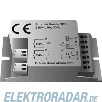 Elso Stromstoßrelais 2pol. ELG735540