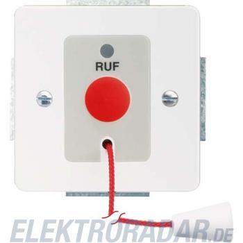 Elso Ruftastereinsatz ELG740154