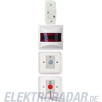 Elso Behinderten-WC-Set pws ELG740170
