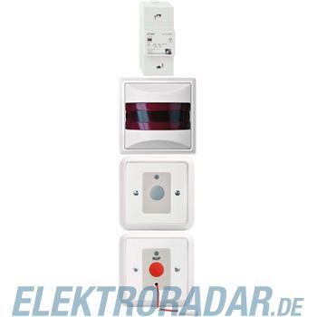 Elso Behinderten-WC-Set rws ELG740174