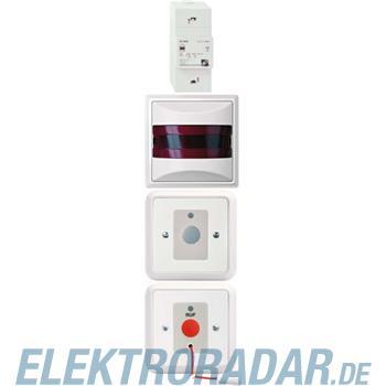 Elso Behinderten-WC-Set rws ELG740184