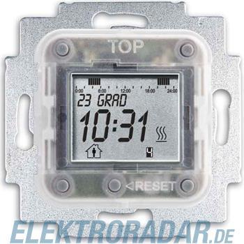 Busch-Jaeger Raumtemp.regler-Einsatz 1098U-101