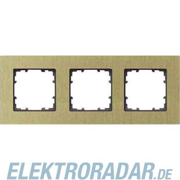 Siemens Rahmen 3-fach 5TG1133-0