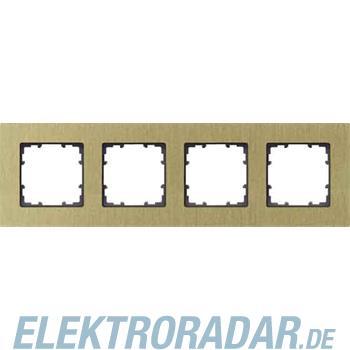 Siemens Rahmen 4-fach 5TG1134-0