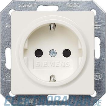 Siemens Schuko-Dose tws 5UB1518-0KK