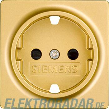 Siemens Schuko-Dose ber 5UB1924-0