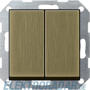 Gira Tastschalter Serien brz 0125603