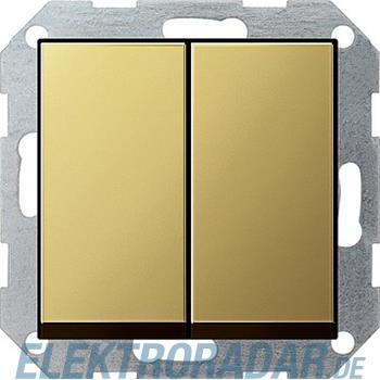 Gira Tastschalter Serien ms 0125604