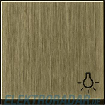 Gira Wippe Kontroll Symbol 0285603