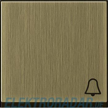 Gira Wippe Symbol Klingel brz 0286603