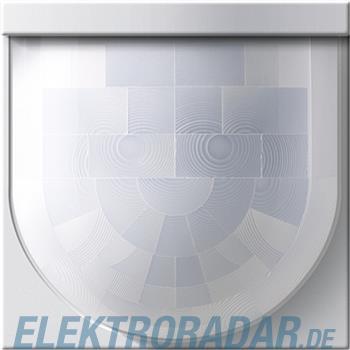 Gira Automatikschalt.Standard 230103