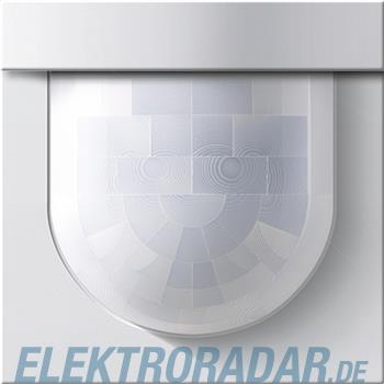 Gira Automatikschalt.Standard 2301112