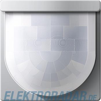 Gira Automatikschalter alu 2301203