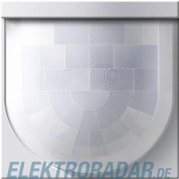 Gira Automatikschalt.Standard 230127