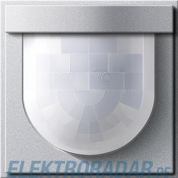 Gira Automatikschalt.Standard 230165