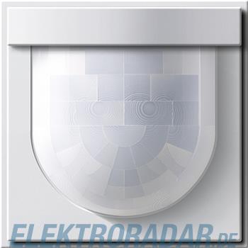 Gira Automatikschalt.Standard 230166