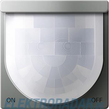 Gira Automatikschalt.Komfort 230220