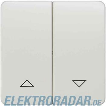 Siemens Wippe m.Symbol Jalousie 5TG7143-1