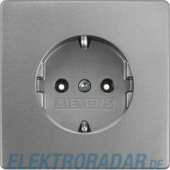 Siemens Schuko-Dose m.Abd.68x68 5UB1853-1