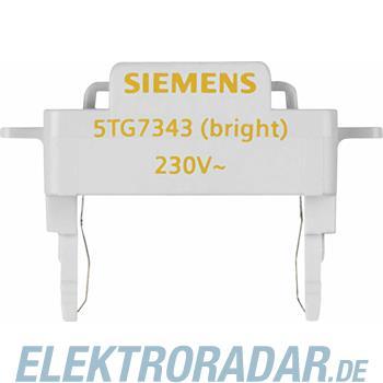 Siemens LED-Leuchteinsatz 5TG7315