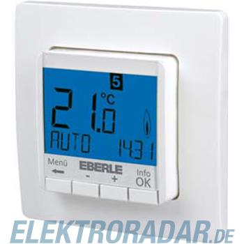 Eberle Controls UP-Thermostat FIT np 3R / blau