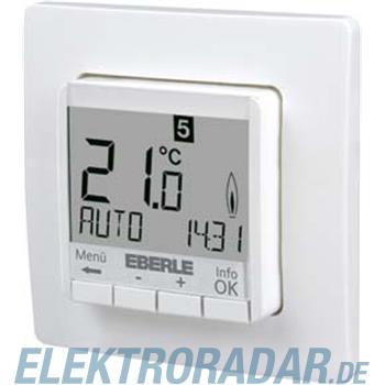 Eberle Controls UP-Thermostat FIT np 3R / weiß