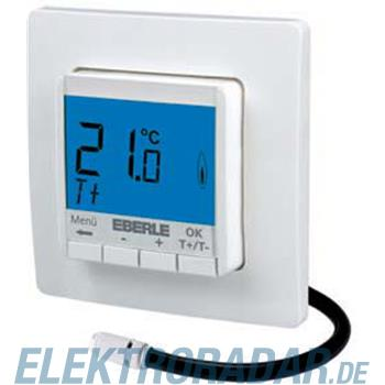 Eberle Controls UP-Thermostat FIT np 3L / blau