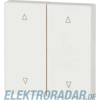 Eaton Wippe 2-fach CWIZ-02/21