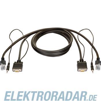 Bachmann MediaNet Switcher Kombika. 903.109