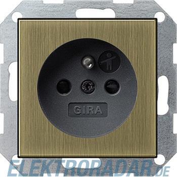 Gira Steckdose Erdstift KS 0485603