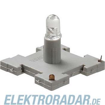 Gira Beleuchtungseinsatz LED 049718