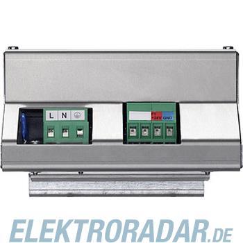 Gira Netzgleichrichter 24V 6A 598100