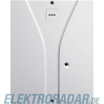 Gira Netzgleichrichter 24V 6A 599800