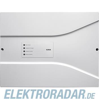 Gira Netzgleichrichter 24V 12A 599900