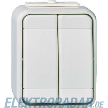 Elso Serienschalter 10A ELG441502