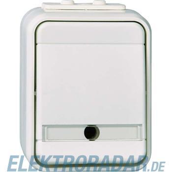 Elso Universalschalter ELG441622