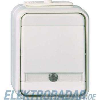Elso Wechsel-Kontrollschalter ELG441642