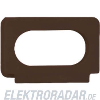 Elso Verbindungsstück ATO ELG444822