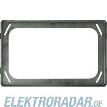 Elso UP-Halterahmen ELG735990
