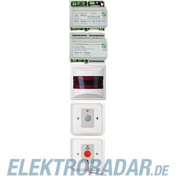 Elso Behinderten WC-Set ELG740210