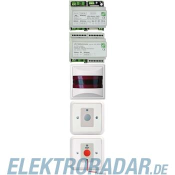 Elso Behinderten WC-Set ELG740214