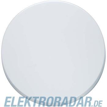 Peha Antennen-Modul D 450 ANT