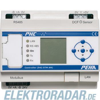 Peha Controller D 942 STM AN