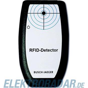 Busch-Jaeger RFID-Detector 3049