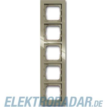 Busch-Jaeger Rahmen 1725-299